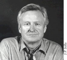 john boorman queen and country